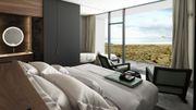 "Islande : un hôtel de luxe va ouvrir en face du ""blue lagoon"""
