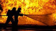 Et si vous deveniez pompiers volontaires !! Hannut organise une soirée d'information ce jeudi