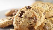 Recette : des #cookies en un tweet