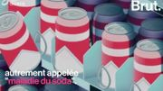 Elle tue plus que l'alcool… Connaissez-vous la maladie du soda?