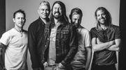 Foo Fighters: nouveau titre surprise