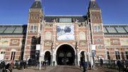 Un escape game mystérieux au Rijksmuseum