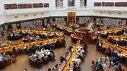 Rapport OCDE sur l'enseignement : la Belgique est-elle un bon élève ?