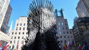 """""""Game of Thrones"""", la série de tous les superlatifs"""