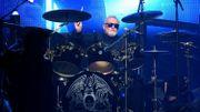 Roger Taylor de Queen sort un nouvel album solo