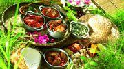 La Réunion et sa cuisine métissée