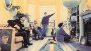 "Les 25 ans de ""Definitely Maybe"" d'Oasis"