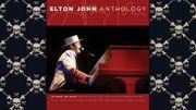 Barock Never Dies: Elton John et l'Obsédante Mélodie