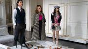 Votre garde-robe inspirée par Harry Styles, Marine Serre et Emily in Paris en2020