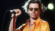 M. Hutchence: K. Minogue se souvient