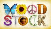 Emissions spéciales Woodstock sur Classic 21