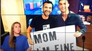 """Mom I'm fine""… Un jeune globe-trotter Belge rassemble 360 mille followers sur instagram!"