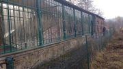 La gare de Chaudfontaine sera réhabilitée pour décembre 2017