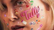 """La nouvelle bande annonce du film """"Tully"""" avec Charlize Theron dévoilée"""