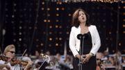 """Met Opera: """"La Bohème"""" investit les cinémas du monde entier"""
