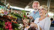 Stopper le tabac et surveiller son cholestérol réduirait les risques de démence