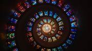 Quel est le sens des couleurs à travers les siècles?