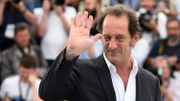 Vincent Lindon incarnera Rodin dans le prochain film de Jacques Doillon