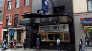 USA: le célèbre club de jazz Blue Note va s'installer en Chine