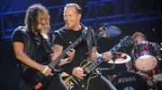 "Metallica sort un coffret ""S&M²"""