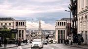 Bruxelles, ville à vivre ou ville à vendre ?