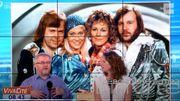 ABBAcédaire... Tout l'univers des 4 Suédois les plus célèbres de la planète. (Best of)