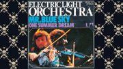 Barock Never Dies: Electric Light orchestra ''Mr Blue Sky', de l'influence en tous sens