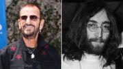 [Zapping 21] Ringo Starr félicite John Lennon pour son anniversaire ... un mois trop tôt
