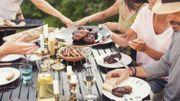 Moins de viande dans votre assiette : comment compenser ?
