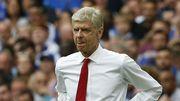 Officiel : Arsène Wenger prolonge de deux ans à Arsenal