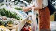 Nos habitudes alimentaires d'hier et d'aujourd'hui: un gouffre conséquent?