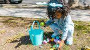 Découvrez 10 traditions insolites de Pâques en Europe