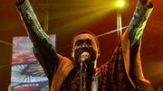 La musique gnaoua inscrite au patrimoine immatériel de l'Unesco