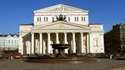 Le Bolchoï licencie son directeur artistique, attaqué à l'acide en 2013