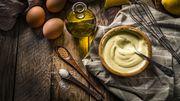 Alimentation: connaissez-vous la petite histoire de la mayonnaise ?