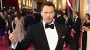 """Chris Pratt en négociations pour faire partie du remake de """"Le Saint"""""""