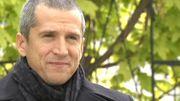 """Guillaume Canet, l'interview intégrale pour """"Mon Garçon"""""""