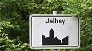 "Jalhay: le ""paradis fiscal"" augmente ses taxes !"