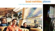 "Il y a 20 ans sortait l'album ""Places"" de Brad Mehldau"