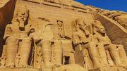Exposition Toutânkhamon: les trois immanquables d'un voyage en Égypte