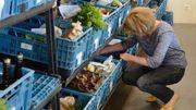 La coopérative paysans-artisans double ses commandes en ligne