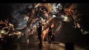 """Meet the Masters"" rouvre ses portes: l'occasion de redécouvrir Bruegel, Van Eyck et Rubens"
