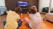 Jeux vidéos: les incontournables de la rentrée!