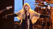 Fleetwood Mac sans Lindsey Buckingham