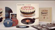 """Stones: 50 ans de """"Let it Bleed"""""""