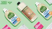Avec son nouveau label écologique, Amazon favorisera-t-il une consommation plus responsable ?