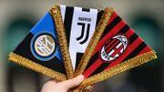 La fédération italienne exclura les participants à la Super League