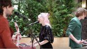 Vidéo surprise: Alice on the Roof et Puggy reprennent The Smiths ensemble