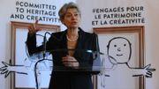 """L'Unesco appelle à lutter contre l'""""épuration culturelle"""" menée par les djihadistes"""