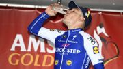 Philippe Gil...bière, roi de l'Amstel et roi de l'à-fond